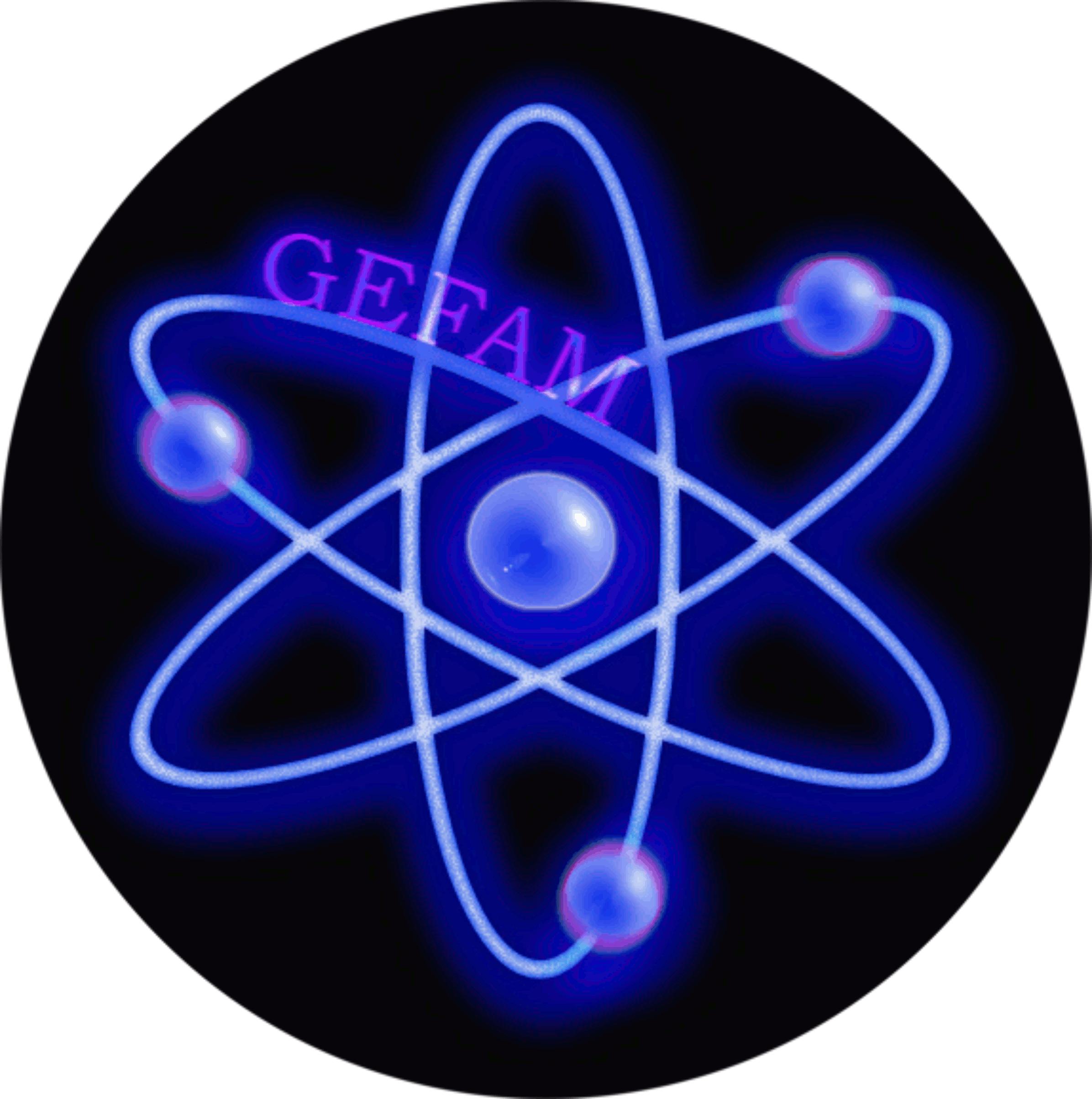 GEFAM